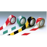 Buy cheap Factory direct price for PVC tape duct tape flame retardant tape product