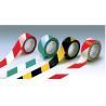 Buy cheap Цена фабрики сразу для пламени клейкой ленты для герметизации трубопроводов отопления и вентиляции ленты ПВК - ленты ретардант from wholesalers