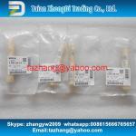 Buy cheap BOSCH Original control valve F00RJ00375 for 0445120006 product
