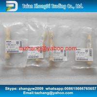 Buy cheap BOSCH Original control valve F00RJ00375 for 0445120006 product