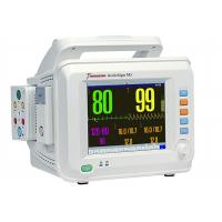 Buy cheap M3 Modular Patient Care Monitoring System , Multiparameter Patient Monitor product
