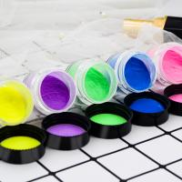 Buy cheap Best price wholesale private label bulk nails color colour system nail acrylic nail dipping powder product