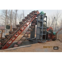 Buy cheap 100m3/H Gold Dredge Boat from wholesalers