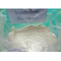 Buy cheap Injectable Deca Durabolin Nandrolone Decanoate 360-70-3 For Mass Muscle Growth product