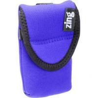 Buy cheap Neoprene mobile phone bag with adjustable strap and D-ring product