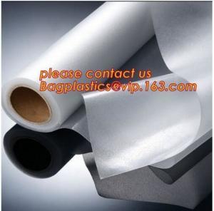 Buy cheap EVA lamination film laminating pouches,Ethylene Vinyl Acetate Copolymer Hot Melt Adhesive Eva Film,Solar Panel Eva Film product