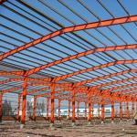 Buy cheap Prefabricated Steel U/C Shaped Steel Channel, Sturcture U Channel Steel, JIS standard, channel steel, roof building product