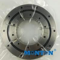 Buy cheap SX011868 precision Turntable, NC rotary table crossed- roller bearing jack stand from wholesalers
