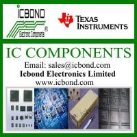 Buy cheap (IC)ADC084S021CIMM Texas Instruments - Icbond Electronics Limited from wholesalers