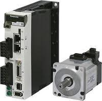 Buy cheap 220V AC Servo motor controller Drive for Lifting Machinery product