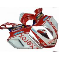 OEM Comparable Fairing for Ducati 1098/848