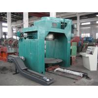 Buy cheap High Frequency Cold Wire Making Machine , Wire Drawing Equipment 9730*3340*2020mm product