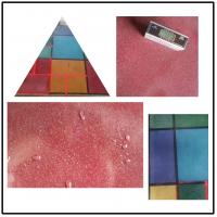 Buy cheap Coloring / Maintainess Concrete Curing Compound Environmental Protection product