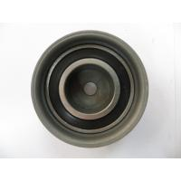 Buy cheap Auto Parts Tensioner Pulley for Mitsubishi With Steel 24810-35500 product