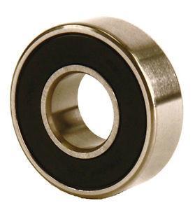 Buy cheap SKF 6205 2RSJEM Ball Bearing Single Row Double Seal 30 x 62 x 16mm New in Box        skf 6205   single row ball bearing product