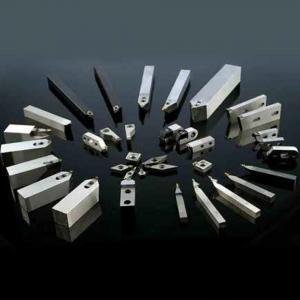 China Flywheel Diamond Tools,Diamond Tools for Jewellery,CNC Diamond tools,cnc Lath tool,Diamond Tools Manufacturer on sale