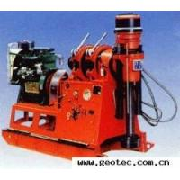 Buy cheap XY-2 Drill rigs XY-2 from wholesalers