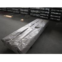 Buy cheap Hot Dipped SGCH Steel Galvanized Corrugated Roofing Sheet,Zinc coating 60-275g/m2 product