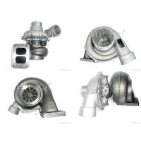 Buy cheap Hitachi Diesel Engine Turbochargers RHE7Q38 product