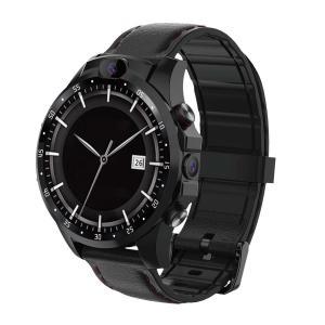 """Buy cheap GPS Navigation 800mAh 1.6"""" Sport Touchscreen Smartwatch product"""