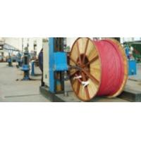 Buy cheap XLPE Insulated PVC Sheathed Marine Power Cable from wholesalers