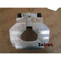China L / R Front Brake Caliper Ford Galaxy / VW Sharan / Seat Alhambra , 7M3615123A , 7M3615124A on sale