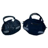 Buy cheap Lady Jean Bag product