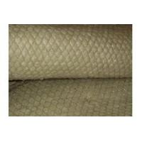 Quality Rock Wool Roll With Wire Mesh for sale
