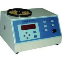 Automatic Seed Counters