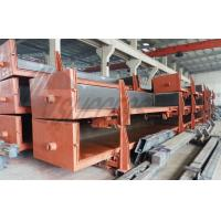 Buy cheap Automatic AAC Block Cutting Machine Gypsum Autoclaved Aerated Concrete Plant product