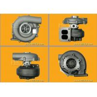 Quality High-precision HiLiQi k28 Iveco Turbocharger With Competitive Price mainly used for sale