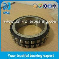 Buy cheap Double Row Cylindrical Roller Bearing NN3013-AS-K-M-SP For Machine Tool product