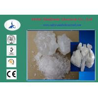 Buy cheap Pharmaceutical Intermediates 99% Min 4cpvp Big Crystal Best Quality CAS NO.5485-65-4 product