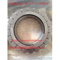 Buy cheap UZ222VP6 Cylindrical Roller Bearing Eccentric Bearing 110x178x38mm For Reducer product