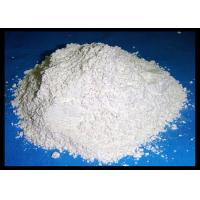 China White Turinabol Powder Oral Anabolic Steroids For Lean Muscle Building wholesale