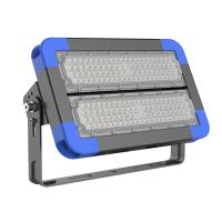 Buy cheap 6063 alu ce rohs saa tuv waterproof outdoor floodlight ip66 modular 50w~600w LED from wholesalers