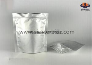 Buy cheap Narcotic Analgesics Benzocaine Local Anesthetic Drugs 99% purity powder CAS 94-09-7 product