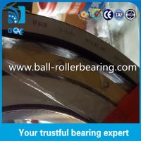 Buy cheap Germany Origin M1 Brass Cage Cylindrical Roller Bearing FAG N248E.M1 product