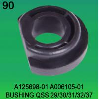 Buy cheap 125698-01,A006105-01 BUSHING FOR NORITSU qss2901,3001,3101,3201,3701 minilab product