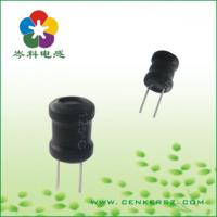 Buy cheap toroidal Coil product