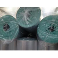 China High Fire Proof XPE Foam Insulation 10mm Sound Insulation For Building on sale
