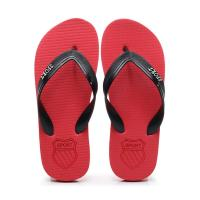 Buy cheap Ladies Pretty Flip Flops Sandals Slippers Customized Color OEM / ODM Accepted product