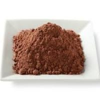 Buy cheap Reasonable Alkalized Cocoa Cake 10-12% Fat Content For Hot Drinking product