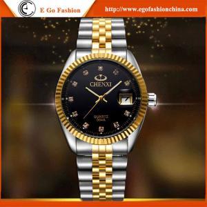 Buy cheap Роскошные наручные часы для дозоров подарка рождества дозора женщин женских С Новым Годом! для женщин product