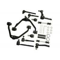 Buy cheap 1998-2002 Lincoln Navigator Suspension Control Arm Upper And Lower 39125NP 2000 2001 1999 product