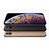 Buy cheap Apple iphone XS Max product