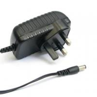 Buy cheap Output Voltage 2.8V - 24V Laptop AC Power Adapters 12W Switching Power Supply product