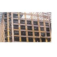 Buy cheap Portable Steel Building Structures for High - Raise Building, Airports, Workshops product