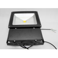 Buy cheap Exterior 80 Watts Landscaping Led Flood Lamps Cool White Warm White product