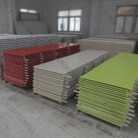 Buy cheap Bathroom Marble Solid Surface Sheets For Wholesale from wholesalers